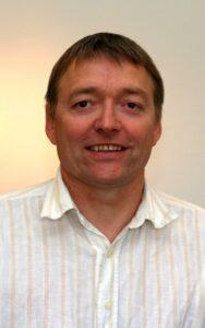 Flemming Mølgaard Ejer Bjerge bestyrelse