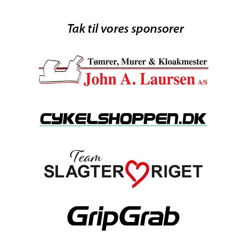 Åben-Landsby-Ejer-Bjerge-tak-til-sponsorer