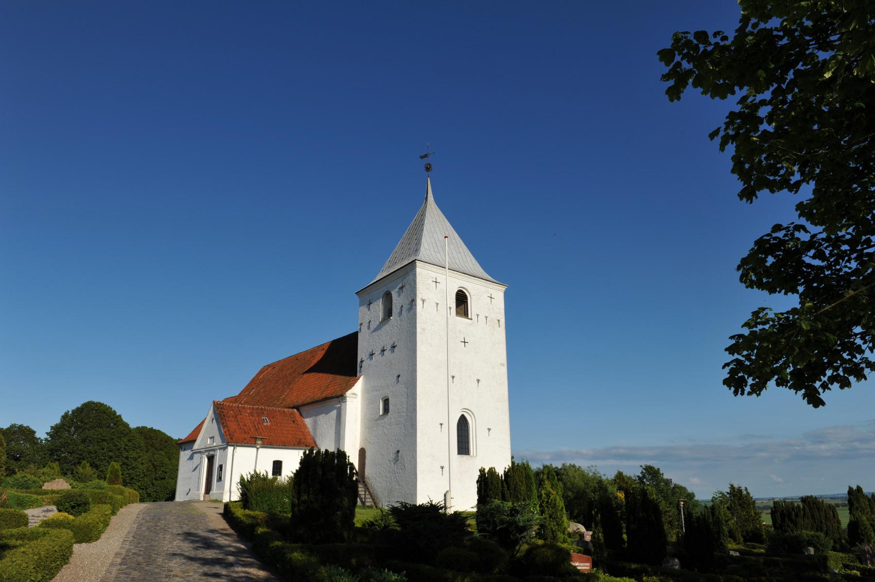 2012-06-19-Ovsted-K-DSC_7165