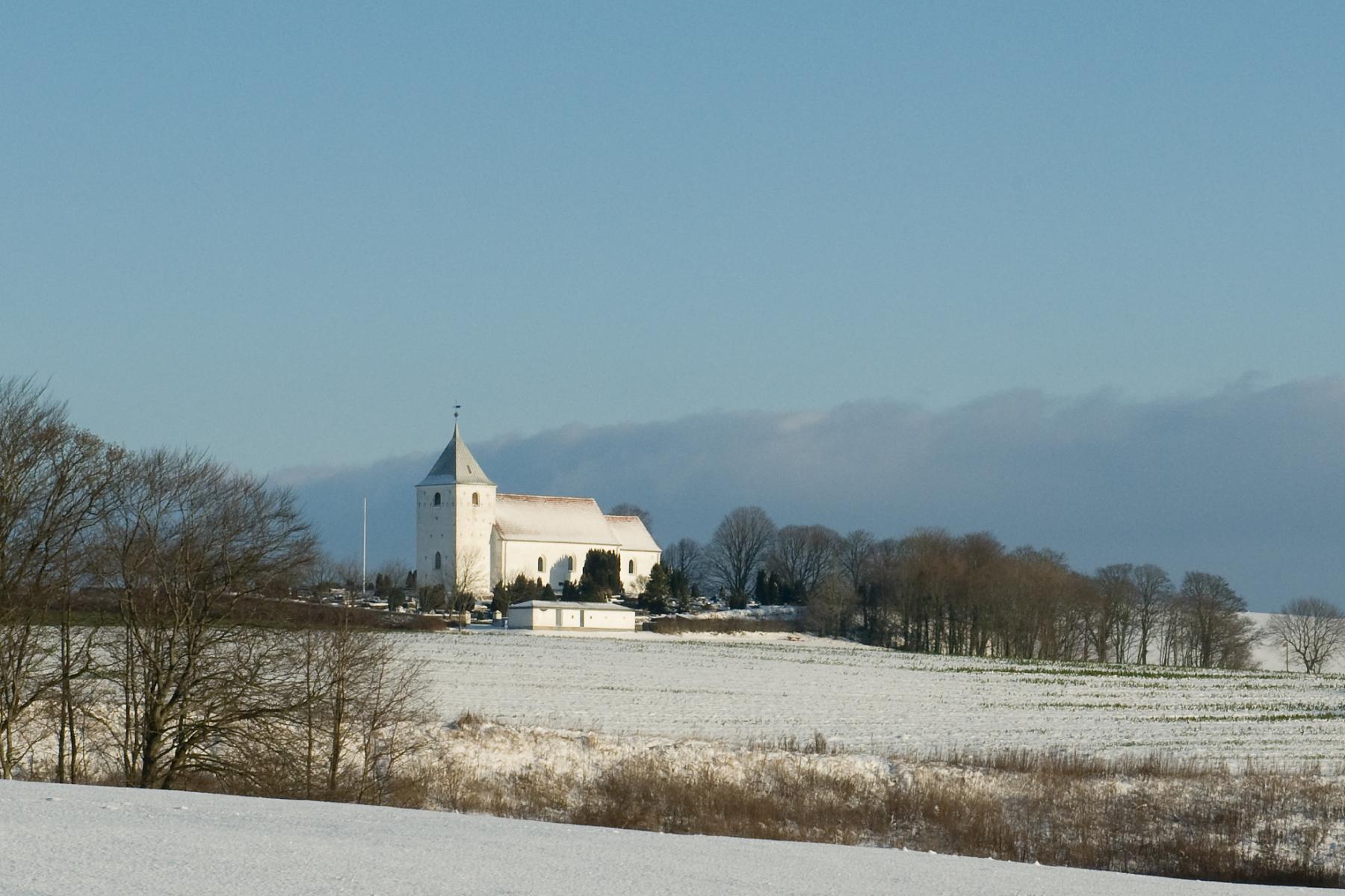 2012-12-11-kirken-DSC_5345
